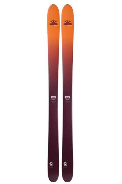 DPS SKIS Wailer 99 Foundation【スキー】【ディーピーエス】