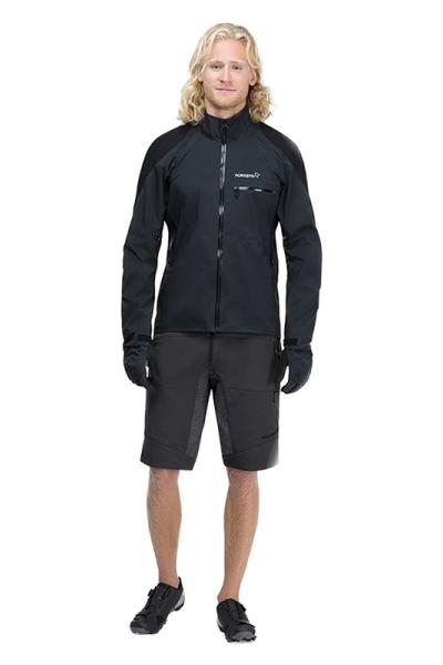 ノローナ シーボットンゴアテックスプロジャケット メンズ NORRONA skibotn Gore-Tex Pro Jacket (M)