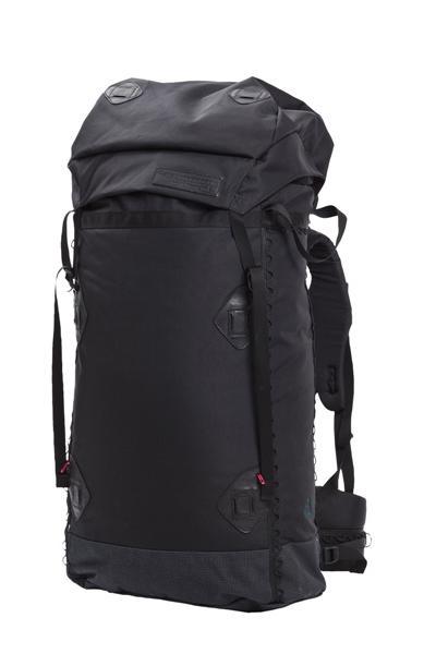 クレッタルムーセン グラナイトクラシックバックパック Klatter musen Granit Classic Backpack 100L