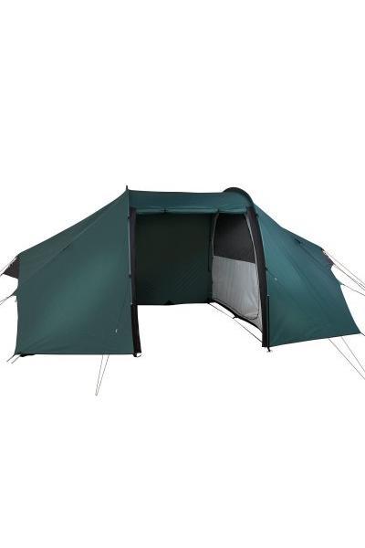 TERRA NOVA WILD COUNTRY Zephyros 4 Living テラノバ ワイルドカントリー ゼフィロス4 4人用テント【キャンプ】【テント】