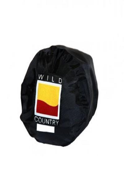 WILD COUNTRY Zephyros 4 Living 用フットプリント  【ワイルドカントリー】 【ゼフィロス4】 【4人用テント】【キャンプ】【テント】