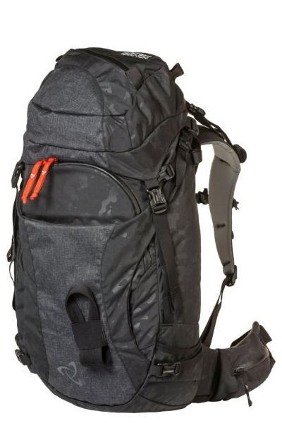 注目の MYSTERY RANCH ミステリーランチ PATROL PATROL ブラック 35(BLACK EMBOSS) パトロール 35 35 ブラック バックパック, E-あみSHOP:782041ac --- hortafacil.dominiotemporario.com