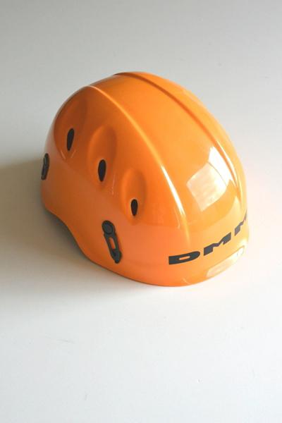 超人気の DMM HELMET(Orange)DMM ASCENT HELMET(Orange), HARU雑貨:39eb2724 --- supercanaltv.zonalivresh.dominiotemporario.com