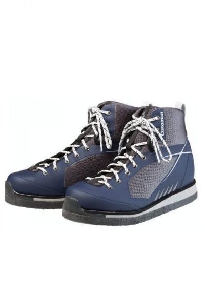CARAVAN KR 5F キャラバン 【沢靴】【沢登り】【フェルトソール】