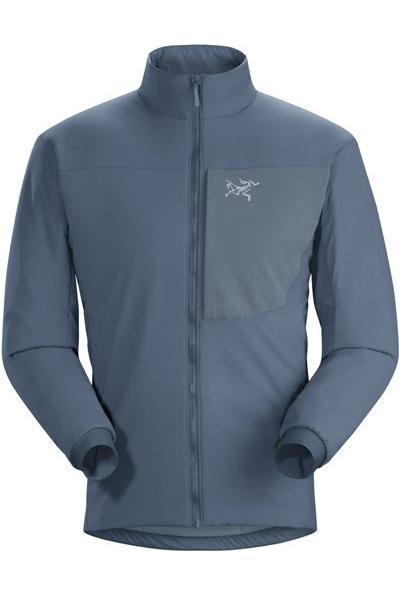 アークテリクス プロトンLTジャケット ARC'TERYX Proton LT Jacket Mens(Neptune)arcteryx/透湿/インサレーション/保温/吸汗/速乾