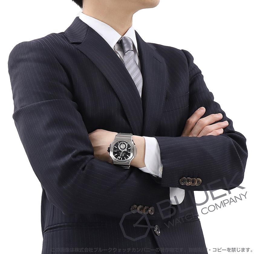 outlet store 5061b 9021e ブルガリ ダニエル ロート クロノスプリント クロノグラフ 腕時計 メンズ BVLGARI BRE56BSSDCHS_8|ブルークウォッチカンパニー