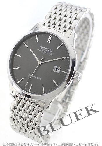 エポス オリジナーレ 3420 腕時計 メンズ EPOS 3420GYM