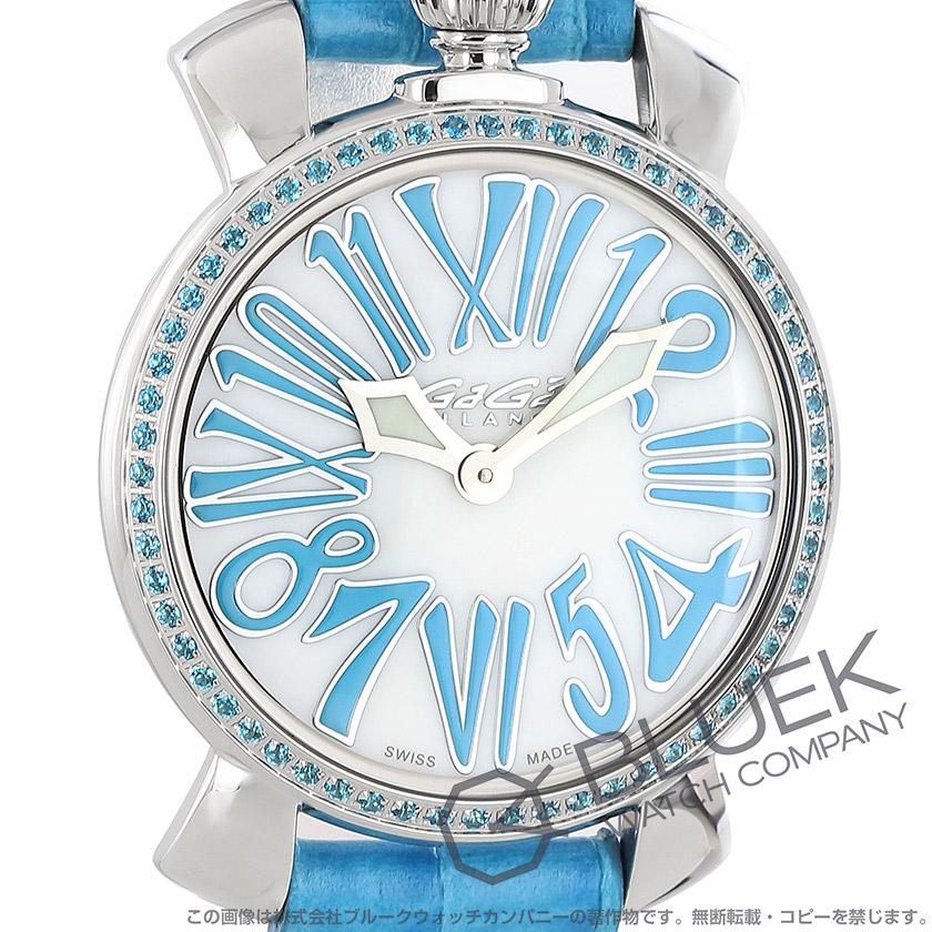 25d1f70dcaaa ガガミラノ マヌアーレ35MM 腕時計 レディース MILANO 6025.03 GaGa-レディース腕時計 -  2dim-kamat.att.sch.gr