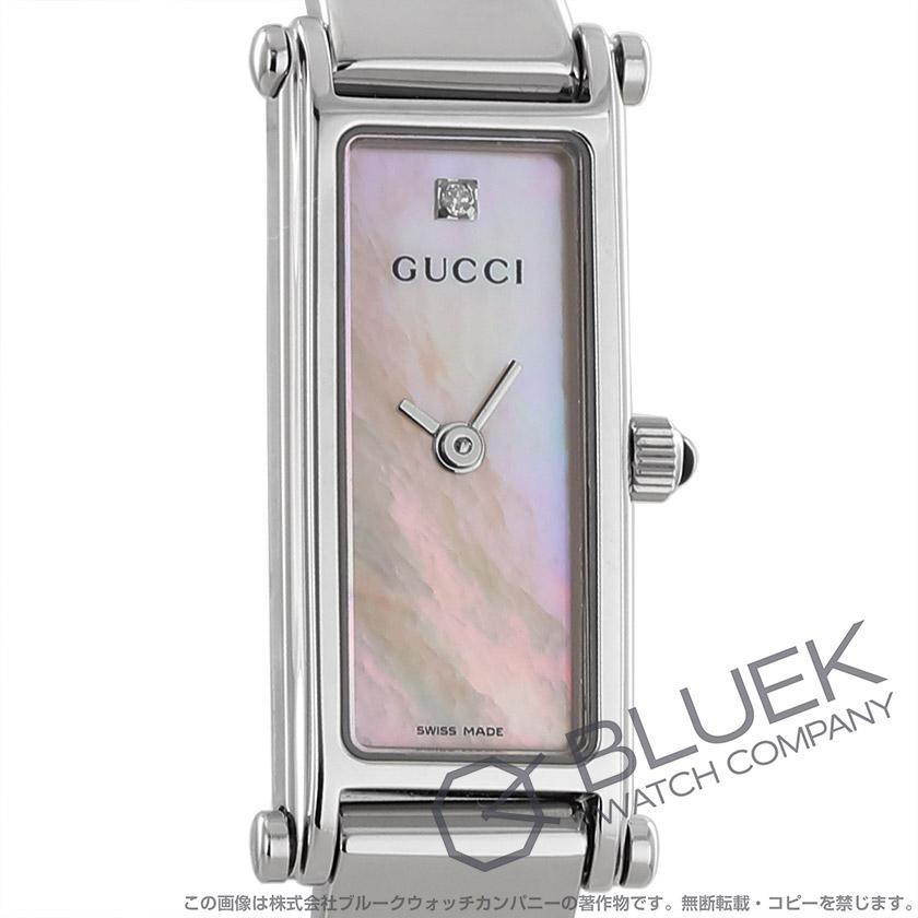 Gucci YA015 YA015554