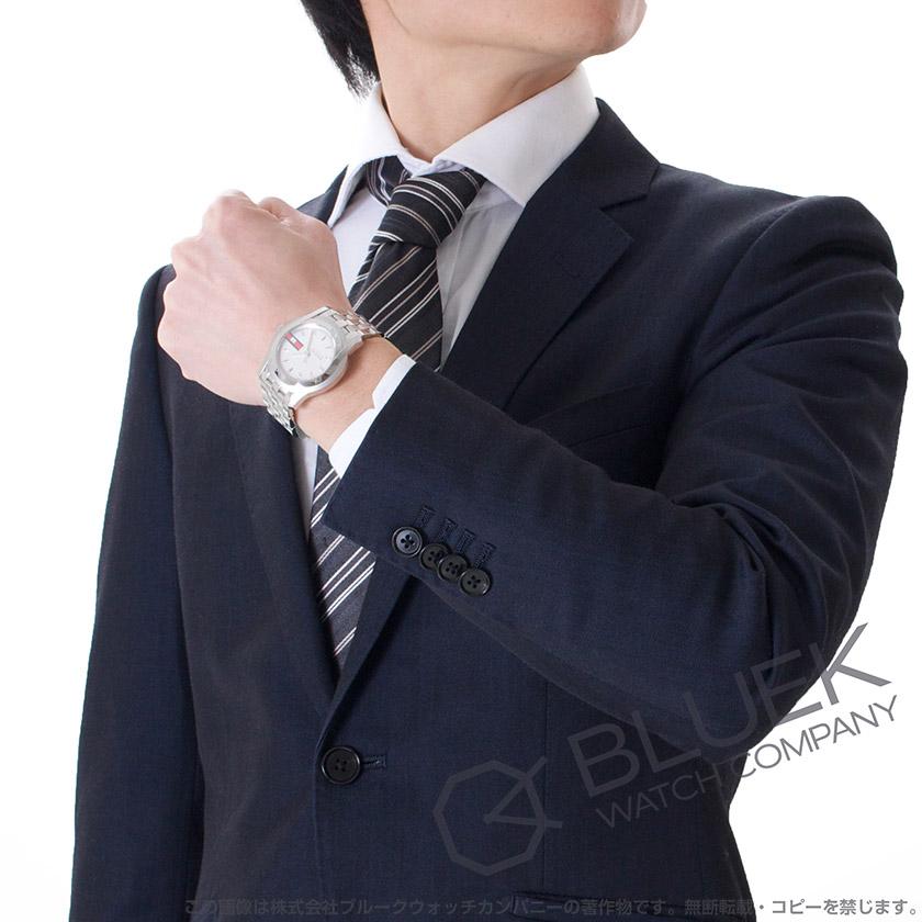 グッチ Gクラス 腕時計 メンズ GUCCI YA055205