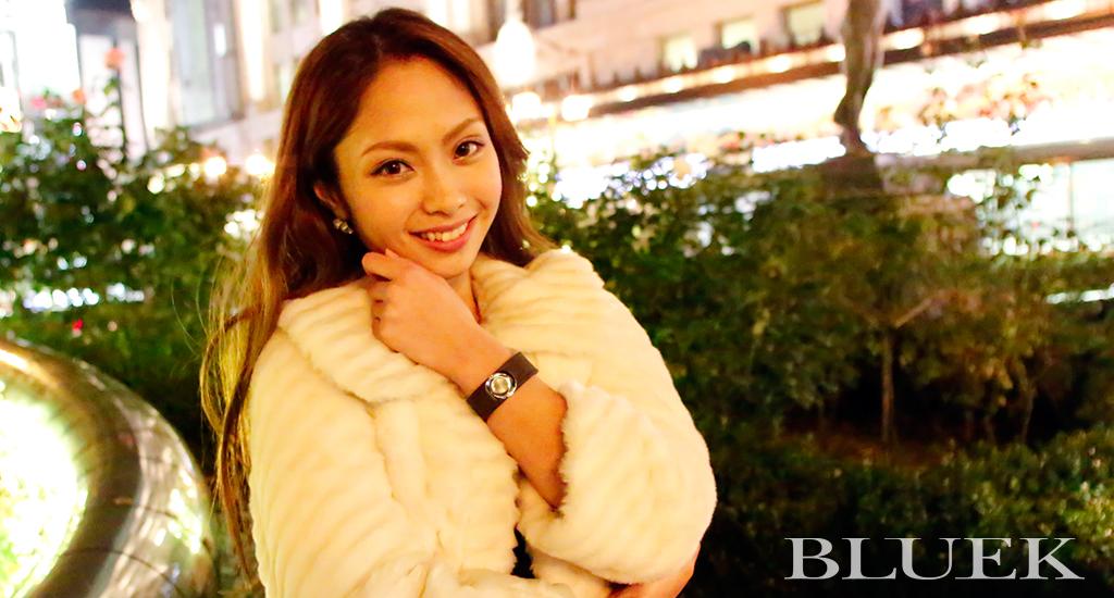 Gucci GUCCI bangle Lady's YA112519