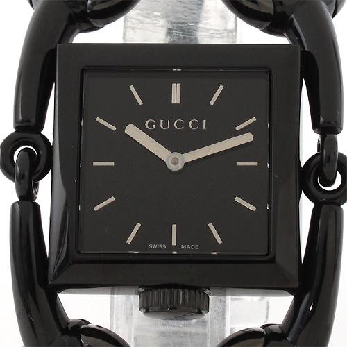 Gucci by GUCCI Signoria Womens YA116310
