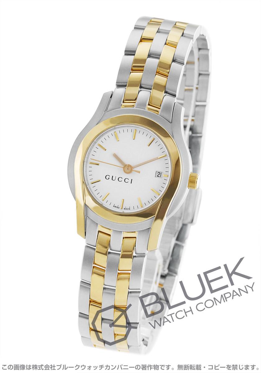【最大3万円割引クーポン 11/01~】グッチ Gクラス 腕時計 レディース GUCCI YA055520