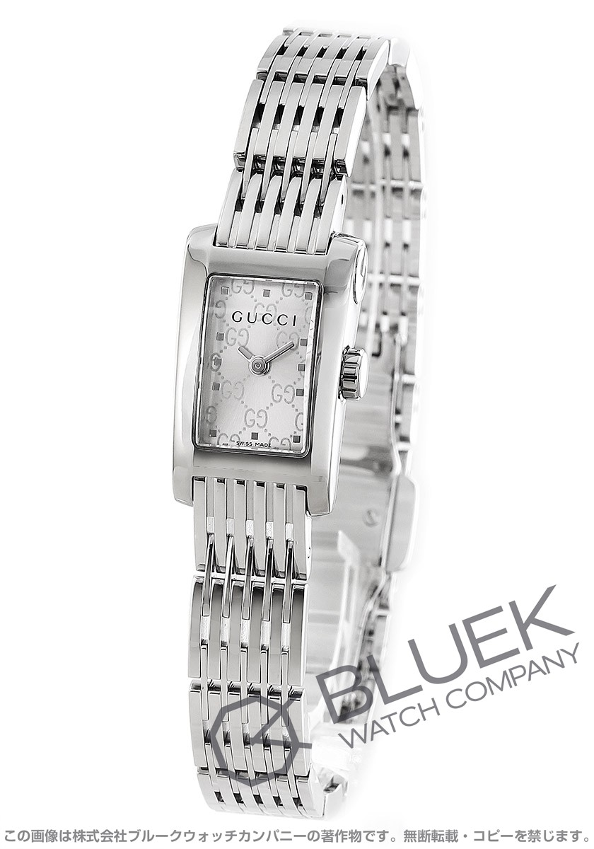 【1,000円OFFクーポン対象】グッチ Gメトロ 腕時計 レディース GUCCI YA086513