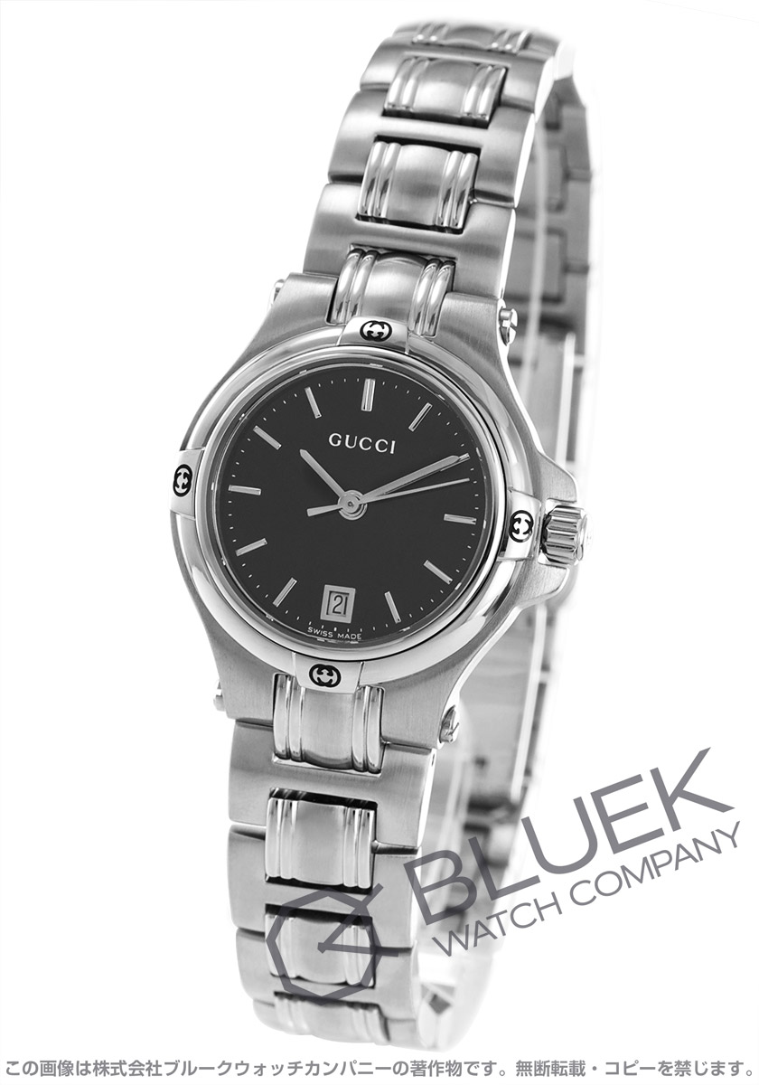 グッチ 9045 腕時計 レディース GUCCI YA090506