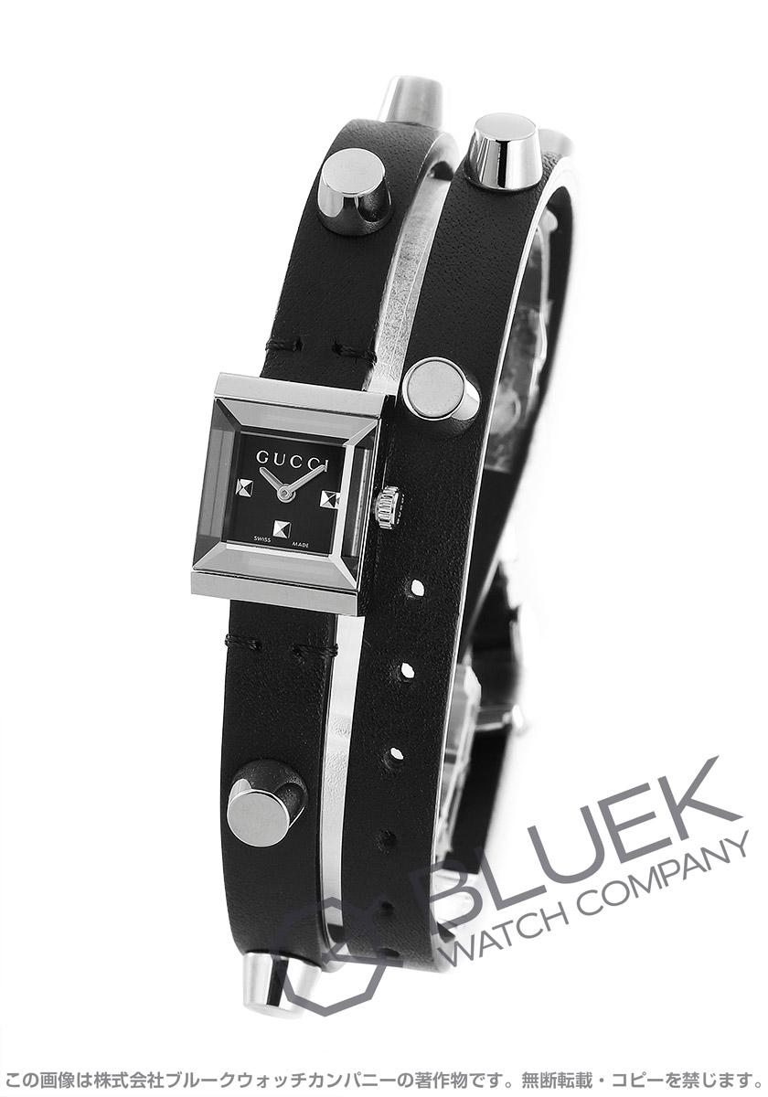 グッチ Gフレーム 腕時計 レディース GUCCI YA128520