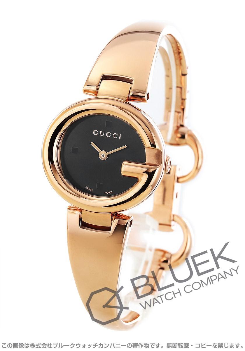グッチ グッチッシマ 腕時計 レディース GUCCI YA134509