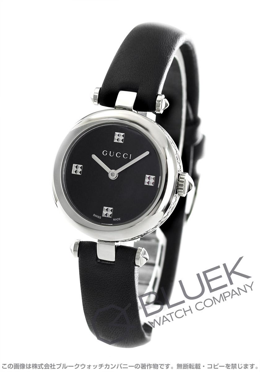 グッチ ディアマンティッシマ 腕時計 レディース GUCCI YA141506