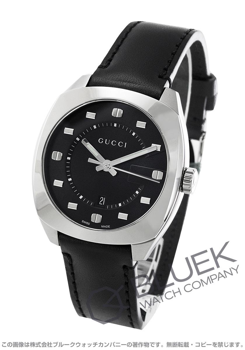 c38a0be0c6c 腕時計 グッチ GUCCI GG2570 L YA142307