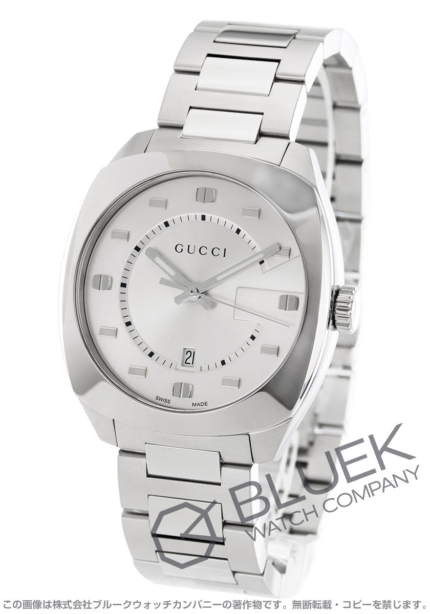 グッチ GG2570 腕時計 メンズ GUCCI YA142308