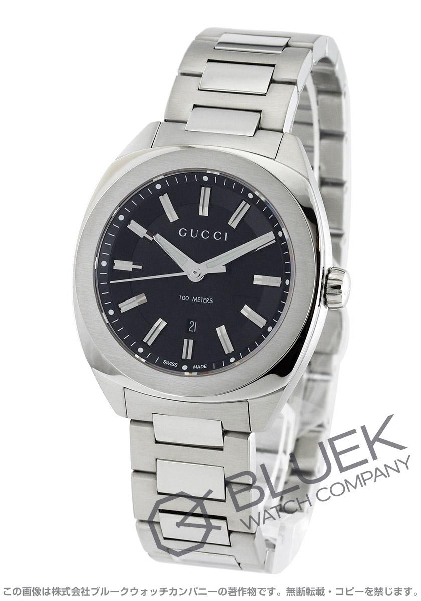 グッチ GG2570 腕時計 レディース GUCCI YA142401