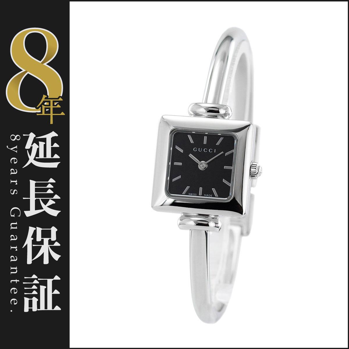 085086d78301 1900 20mm 【ブランド】 グッチ YA019518 時計 レディース腕時計 GUCCI ホワイトパール 【xcp1】