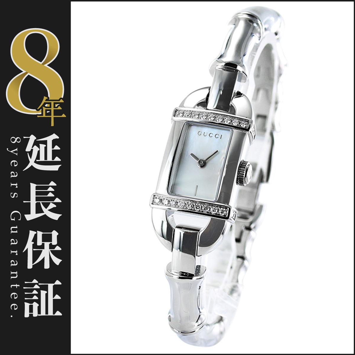 982368b3893e グッチ オロビアンコ GUCCI フランクミュラー 腕時計 グッチ GUCCI ...