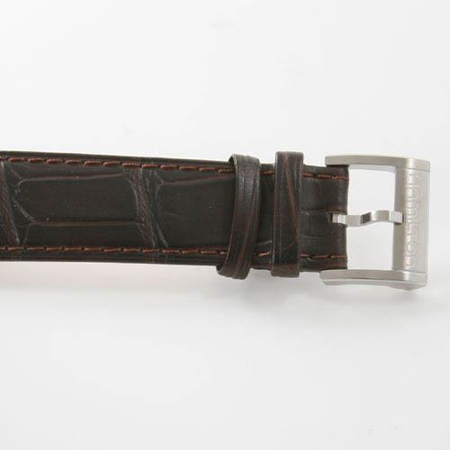 ハミルトン ジャズマスター ジェント 腕時計 メンズ HAMILTON H32411555_8