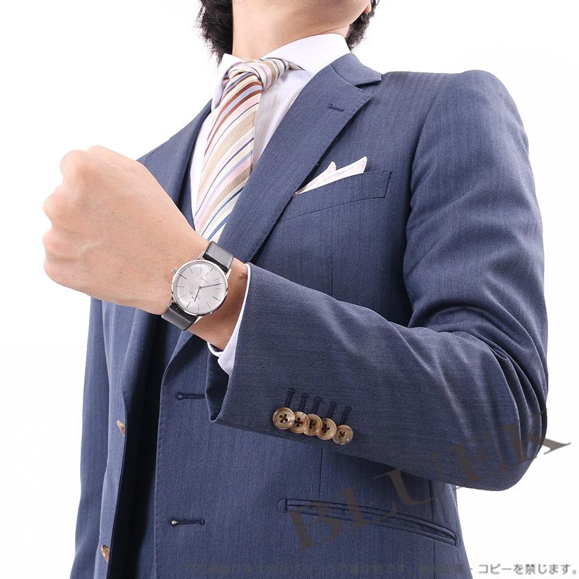 ハミルトン イントラマティック 腕時計 メンズ HAMILTON H38455751_8