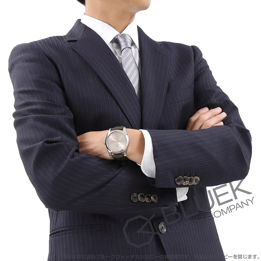 ハミルトン アメリカンクラシック スピリット オブ リバティ 腕時計 メンズ HAMILTON H42415801_8