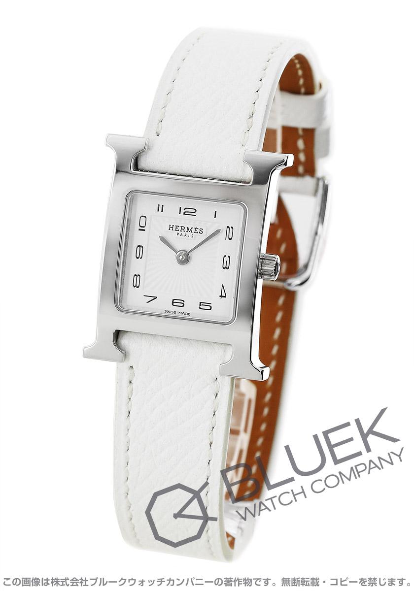 エルメス Hウォッチ 腕時計 レディース HERMES W036700WW00