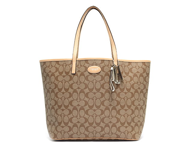 Tote Handbags On Sale | All Discount Luggage