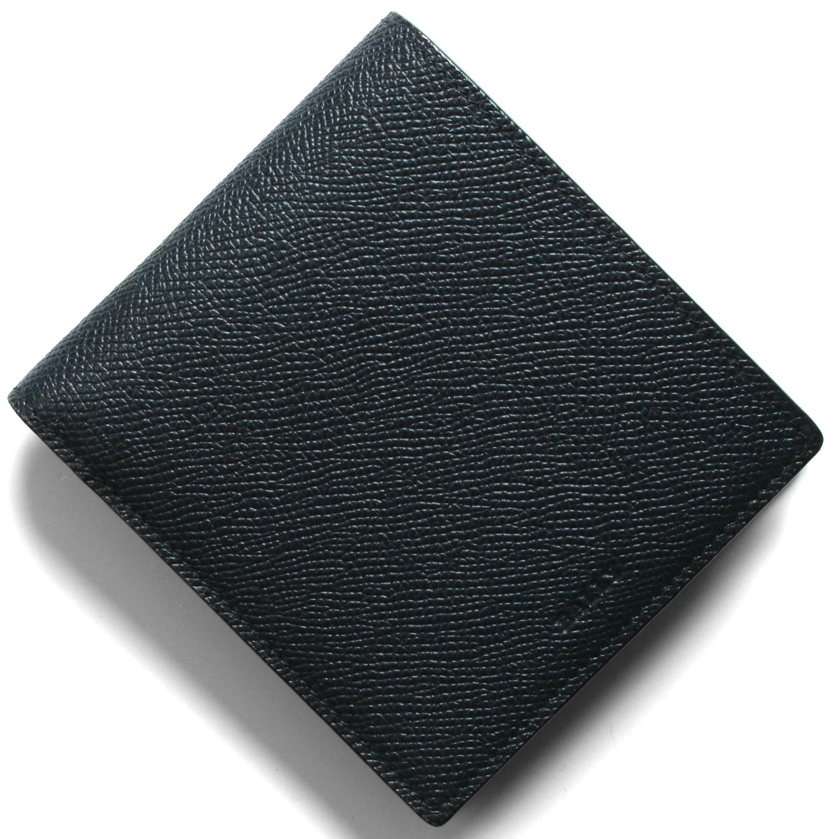 バリー 二つ折り財布 財布 メンズ ビビィ ニューブルー BYIE B 427 6228902 BALLY