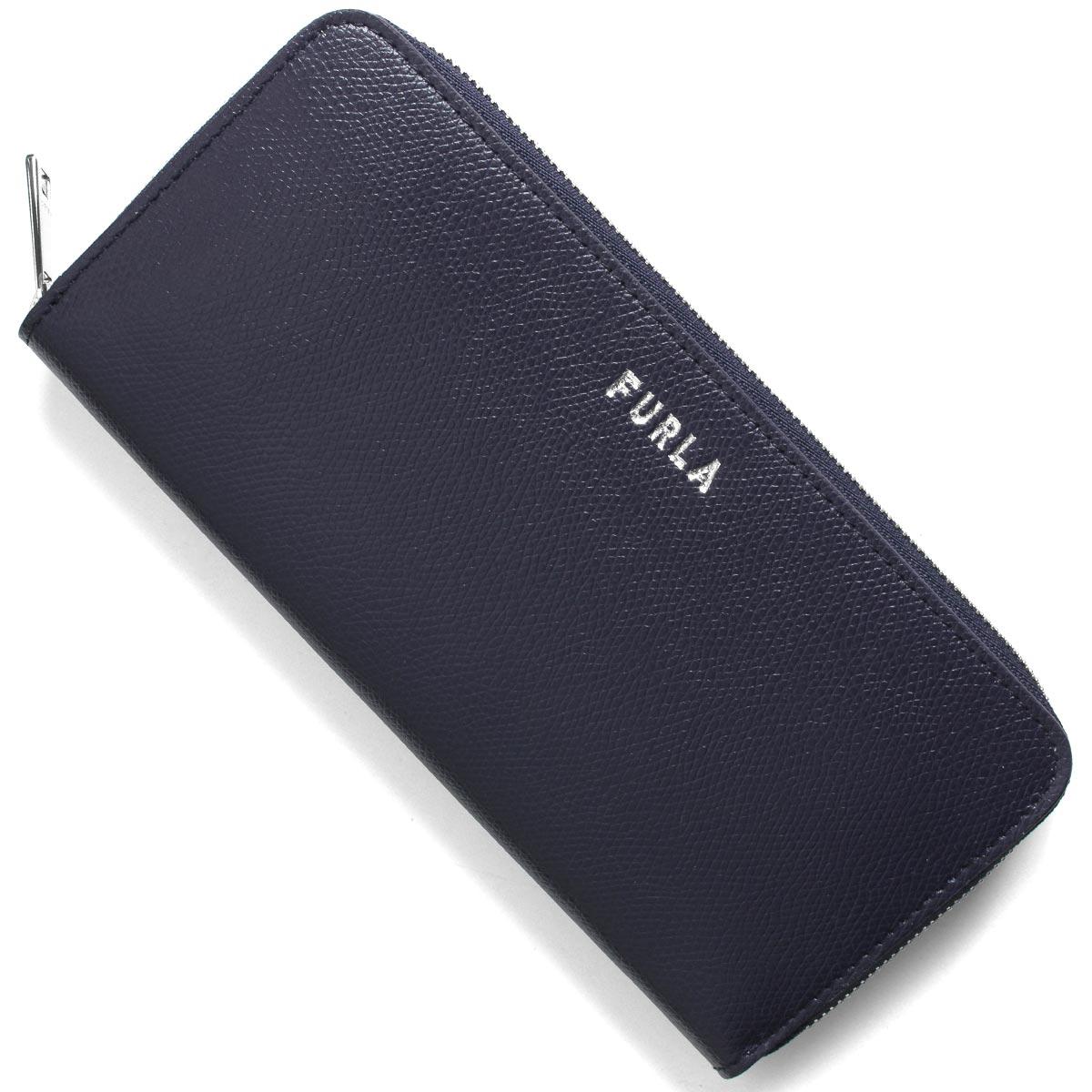 フルラ 長財布 財布 レディース ネクスト オセアノネイビー PDJ1 ARE 07A 1064180 FURLA