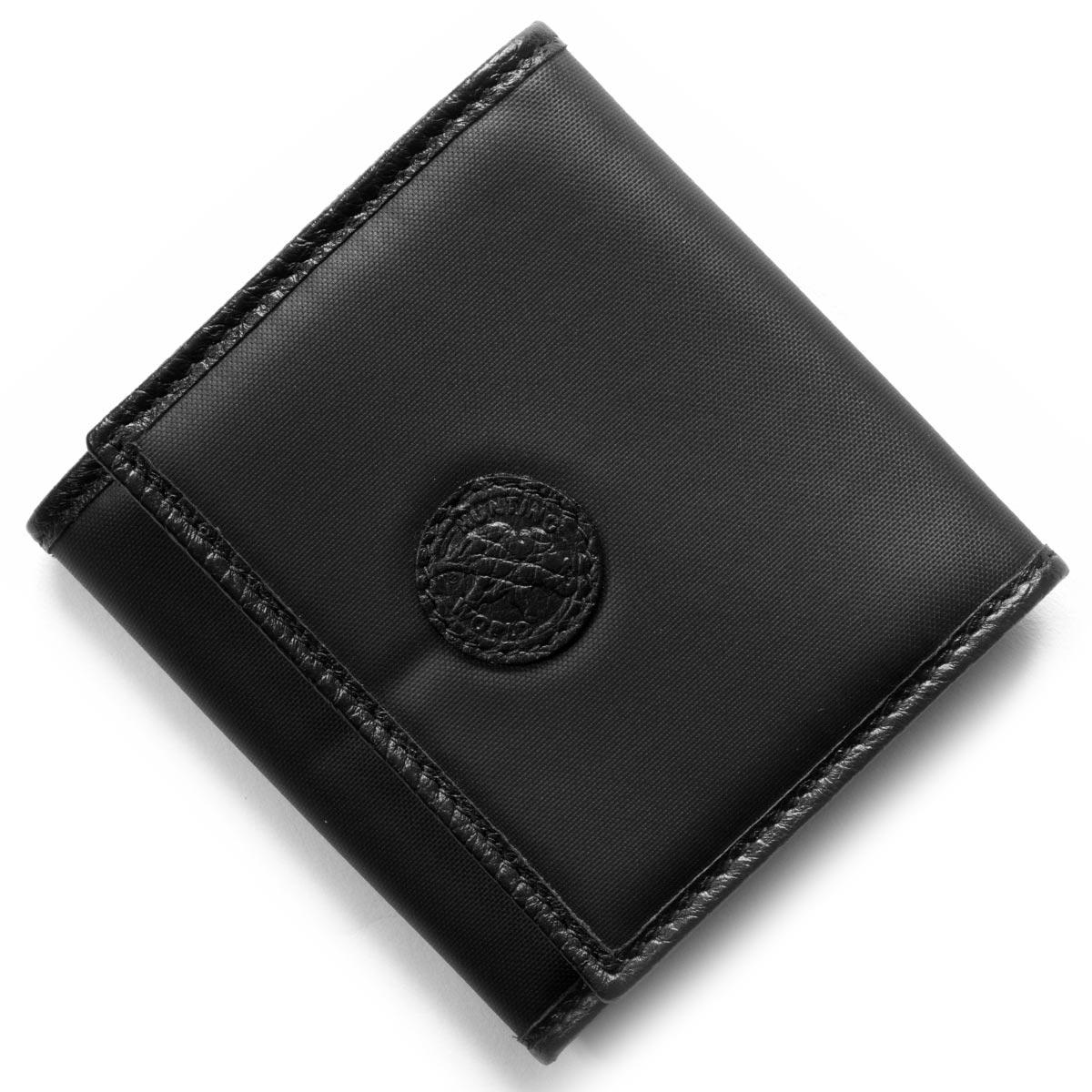 9367ec860aa6 [送料無料]ハンティングワールド HUNTING WORLD 財布 コインケース 13 13A ハンティングワールド コイン