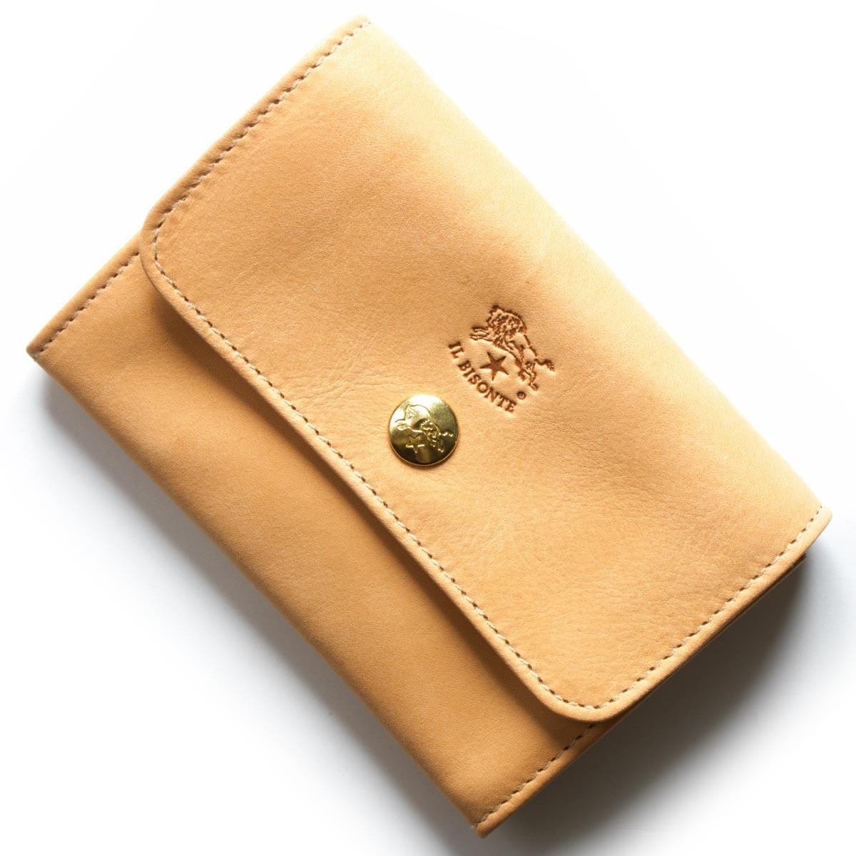 99c2d3789c0c イルビゾンテコインケース【小銭入れ】/二つ折り財布財布レディースリバティ星柄 ...