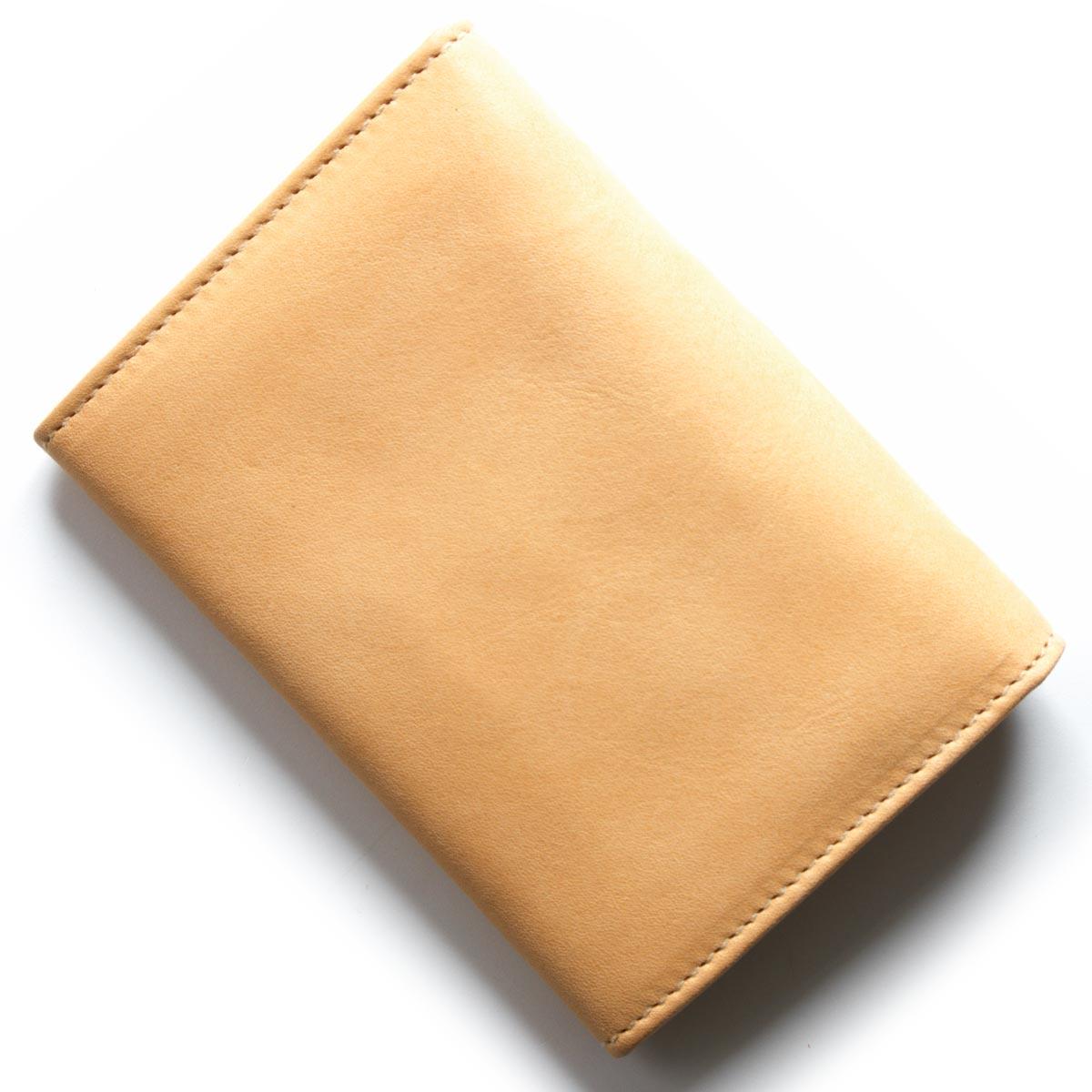 125f0a089b39 ... イルビゾンテコインケース【小銭入れ】/二つ折り財布財布レディースリバティ星柄 ...