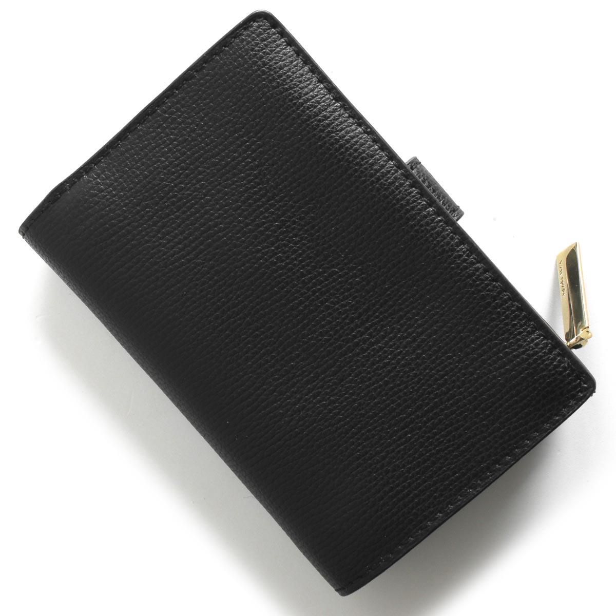 ケイトスペード 二つ折り財布 財布 レディース シルヴィア ミディアム ブラック PWRU7230 001 2019年秋冬新作hdtxBosCQr