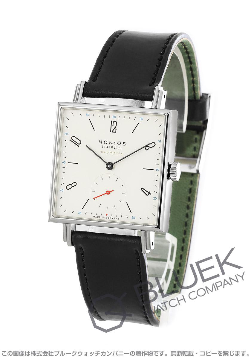 ノモス グラスヒュッテ テトラ ネオマティック 腕時計 ユニセックス NOMOS GLASHUTTE TT130011W2