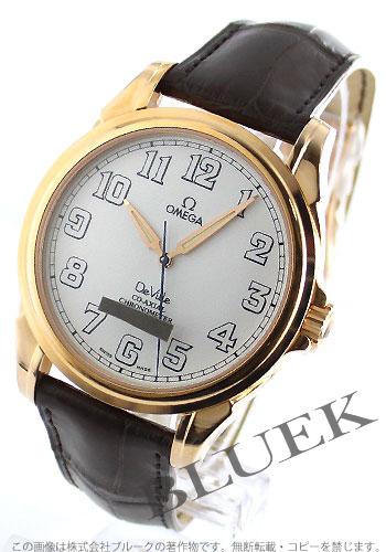 333 omega Omega devil-limited men's 4660.20.32 watch clock