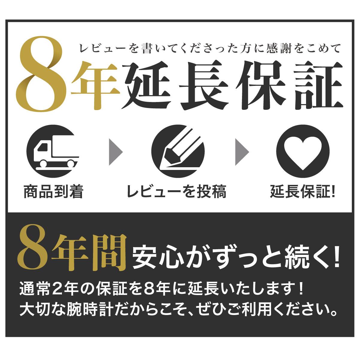 オメガOMEGA腕時計コンステレーションブラッシュダイヤレディース123.20.24.60.55.002_8