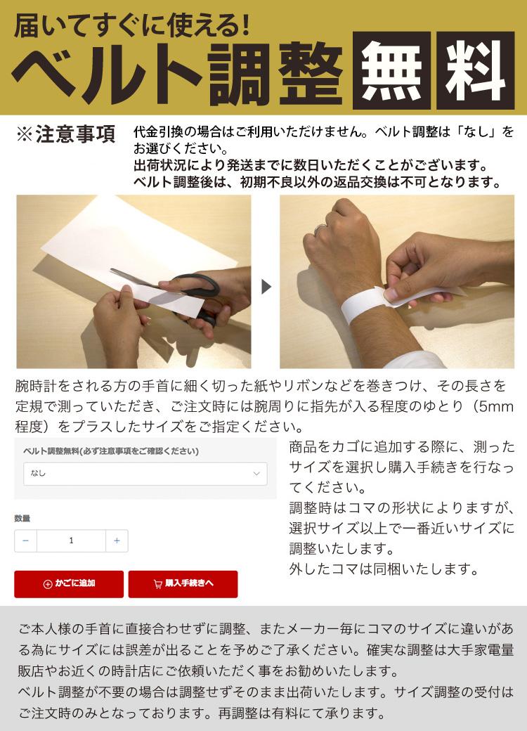 オメガ シーマスター アクアテラ 腕時計 メンズ OMEGA 231.10.39.21.02.002_8