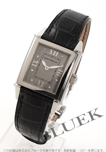 Girard-Perregaux Girard Perregaux vintage 1945 ladies 25740.0.11.21M watch clock