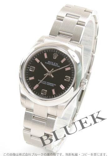 Rolex Rolex Oyster Perpetual boys Ref.177200 watch clock