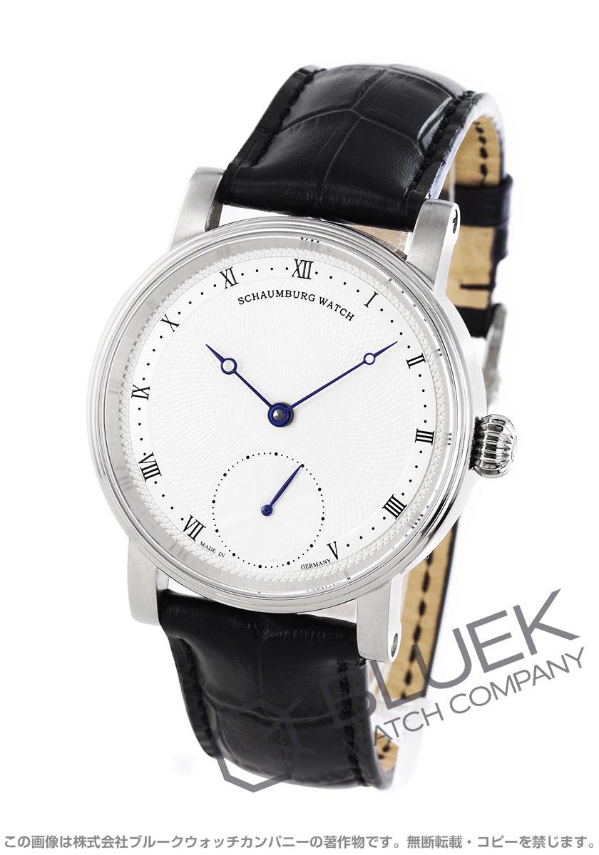 5a8053c91013 シャウボーグ フェラガモ ウニカトリウム クラシック セリーヌ 1 腕時計 ...