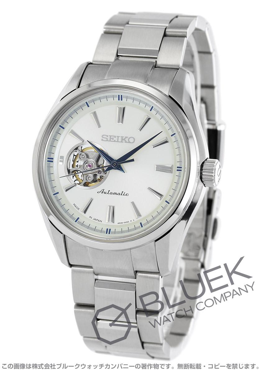 【1,000円OFFクーポン対象】セイコー プレザージュ 腕時計 メンズ SEIKO SARY051