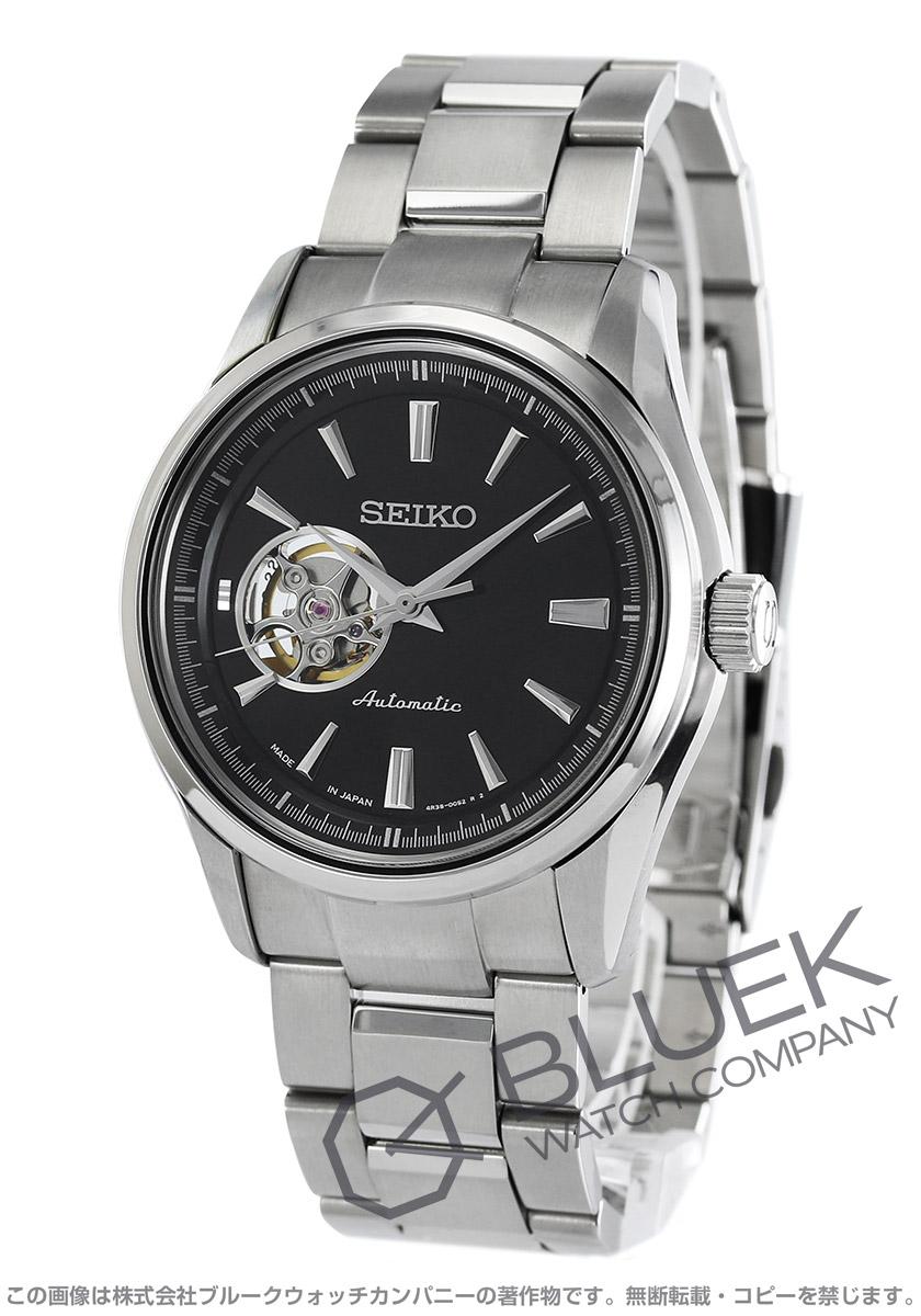 【1,000円OFFクーポン対象】セイコー プレザージュ 腕時計 メンズ SEIKO SARY053