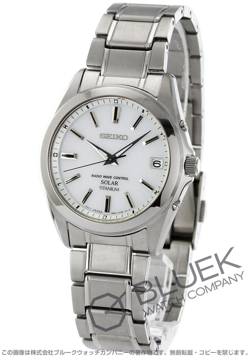 【1,000円OFFクーポン対象】セイコー スピリット 腕時計 メンズ SEIKO SBTM213