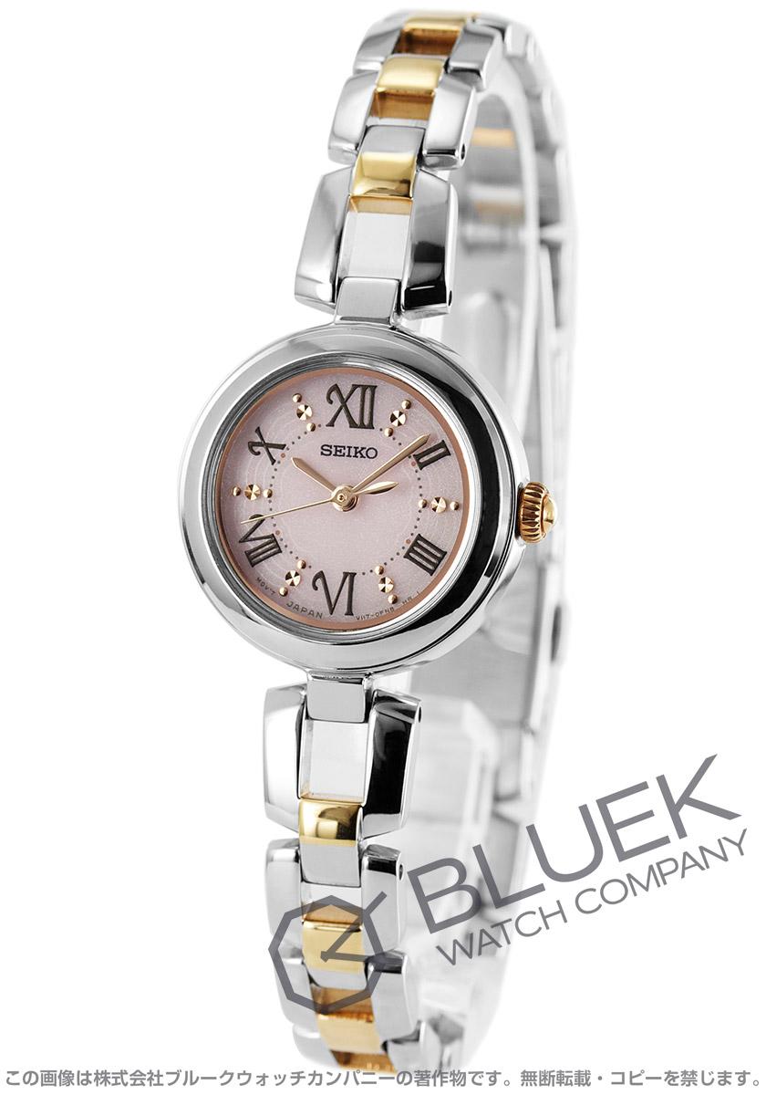 【1,000円OFFクーポン対象 腕時計】セイコー ティセ 腕時計 レディース SEIKO SEIKO SWFA153 SWFA153, INCENSE:8b41568a --- rakuten-apps.jp