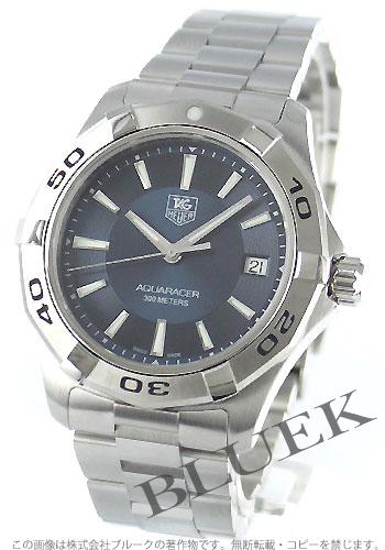 TAG Heuer Aquaracer Diver 300M WAP1112.BA0831